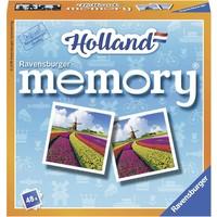 Memory Holland mini