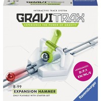 Hamerslag GraviTrax