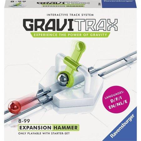 GraviTrax Hamerslag GraviTrax