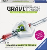 GraviTrax Kanon GraviTrax