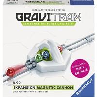 Kanon GraviTrax
