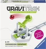 GraviTrax Katapult GraviTrax