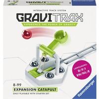 Katapult GraviTrax