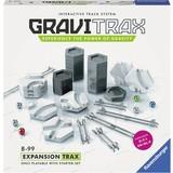 Tracks GraviTrax