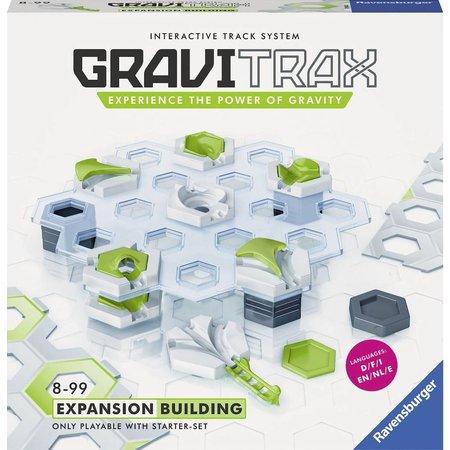 GraviTrax Bouwen GraviTrax
