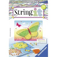String IT mini Vlinders