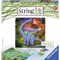 String IT midi Dino`s