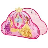 Disney Princess Pop Up Opbergbak