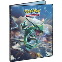 Pokemon verzamelmap 9-pocket SM7: Sun & Moon Celestial Storm