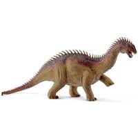 Schleich Barapasaurus - 14574