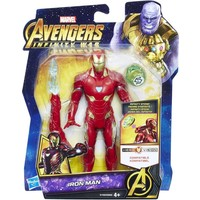 Action figure Avengers 15 cm: Iron Man