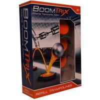 Boom Trix Trampoline Refill