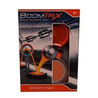 Boom Trix Trampoline: Stunt Pack