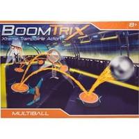 Boom Trix Trampoline: Multiball Pack