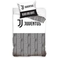 Dekbed Juventus letters