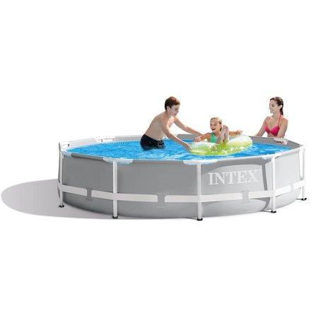 Intex Zwembad Intex 305x76 cm (26702GN)