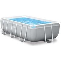 Zwembad Intex: 300x175x80 cm