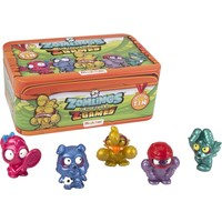 Tin Z Games Zomlings: serie 1