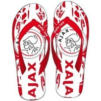 Flip-flops ajax