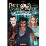 Nachtwacht Boek - Pocket 6