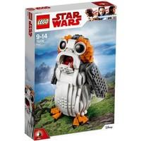Porg Lego