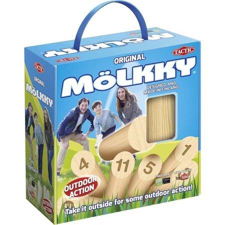 Selecta Kegelspel Molkky