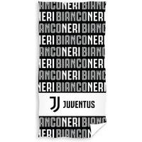 Badlaken Juventus