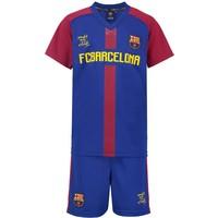 Minikit home FC Barcelona