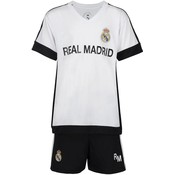 Minikit real madrid