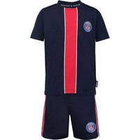 Minikit home Paris Saint-Germain