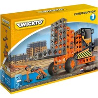 Twickto Construction 1: 134-delig