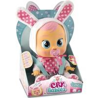 Pop Cry Babies Coney