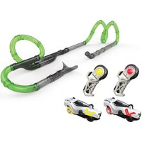 Loop Infinite Racing set Exost