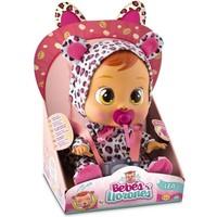 Pop Cry Babies: Lea