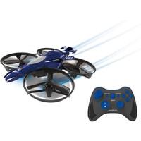 Racing Drone Gear2Play