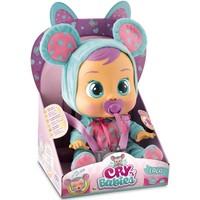 Pop Cry Babies: Lala