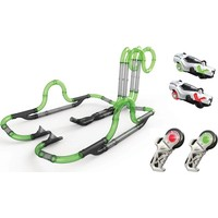 Super Deluxe Racing set Exost Loop