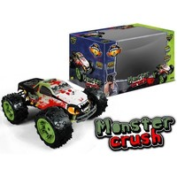 Auto RC Gear2Play: Monster Crush