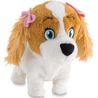 Hondje interactief Club Petz: Lola