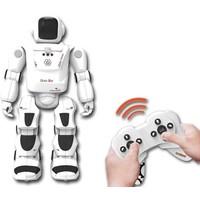 Orbit Bot