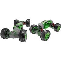 Auto RC Gear2Play: Viper stuntcar