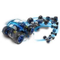 Auto RC Gear2Play: Cobra stuntcar