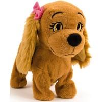 Hondje interactief Club Petz Lucy