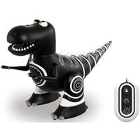 Mini Robosaurus Silverlit