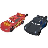 Walkie Talkie Cars 3 IMC