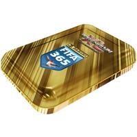 Panini tin Adrenalyn XL FIFA365 2018/2019