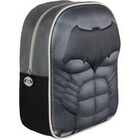 Rugzak Batman: 31x25x10 cm