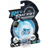 Racemotor Rev Razerz