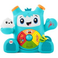 Slimme Moves Rockit Fisher-Price