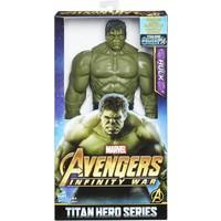 Action figure Avengers 30 cm: Hulk